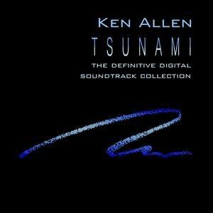 Ken Allen 歌手頭像