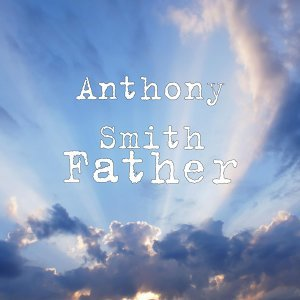 Sandra Farrel, Anthony Smith 歌手頭像