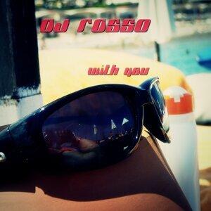 DJ ROSSO 歌手頭像
