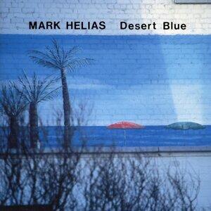 Mark Helias 歌手頭像