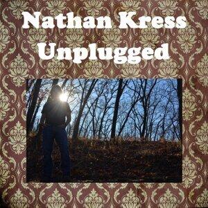 Nathan Kress 歌手頭像