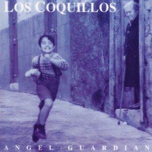 Los Coquillos 歌手頭像