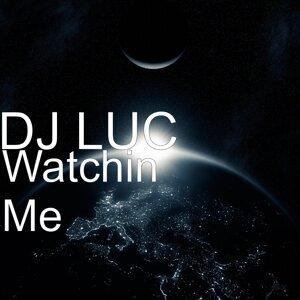 DJ Luc 歌手頭像