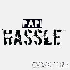Papi Hassle 歌手頭像