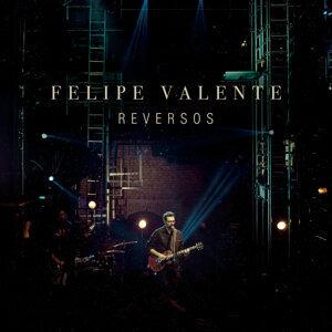 Felipe Valente 歌手頭像