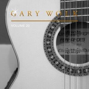 Gary Wolk 歌手頭像