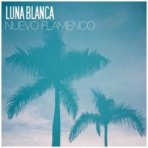 Luna Blanca 歌手頭像