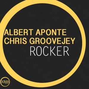 Albert Aponte, Chris Groovejey 歌手頭像