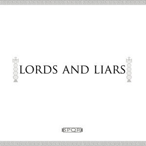 Lords and Liars 歌手頭像