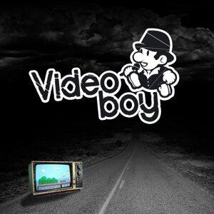 VideoBoy 歌手頭像