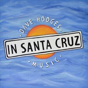 Dave Hodges 歌手頭像