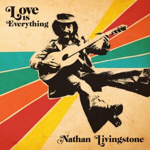 Nathan Livingstone 歌手頭像