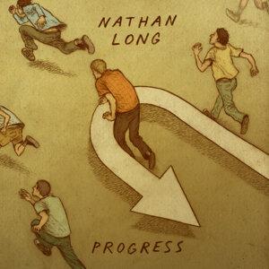 Nathan Long 歌手頭像