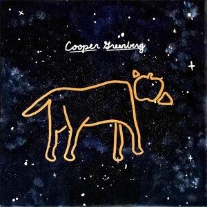 Cooper Greenberg 歌手頭像
