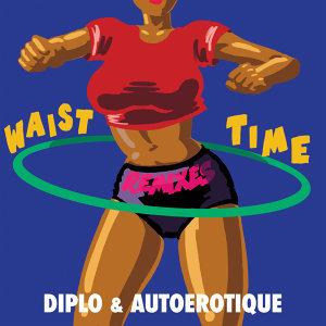 Diplo & Autoerotique 歌手頭像