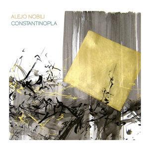 Alejo Nobili 歌手頭像