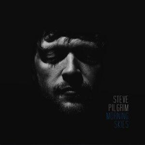 Steve Pilgrim 歌手頭像
