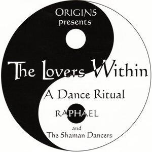 Raphael, The Shaman Dancers 歌手頭像