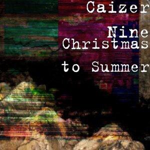 Caizer Nine 歌手頭像