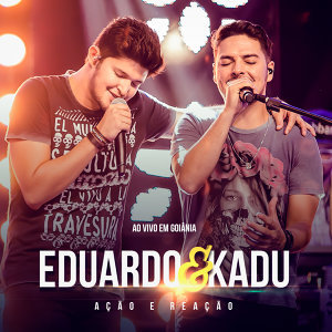 Eduardo & Kadu 歌手頭像