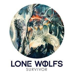 Lone Wolfs 歌手頭像