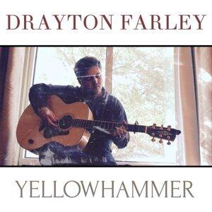 Drayton Farley 歌手頭像