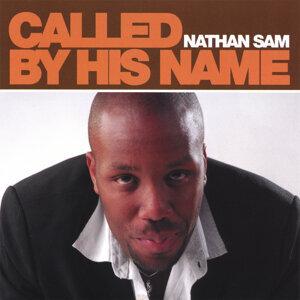 Nathan Sam 歌手頭像