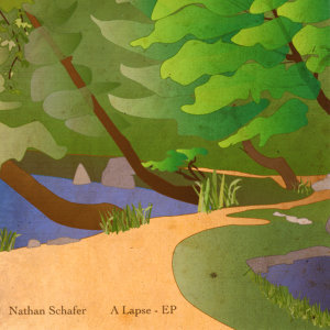 Nathan Schafer 歌手頭像