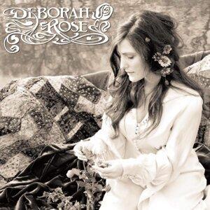 Deborah Rose 歌手頭像
