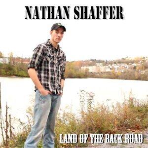 Nathan Shaffer 歌手頭像