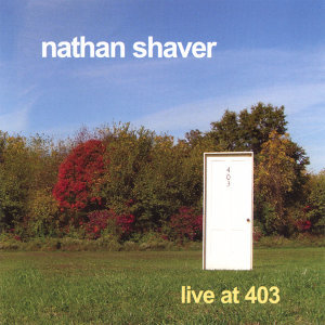 Nathan Shaver 歌手頭像