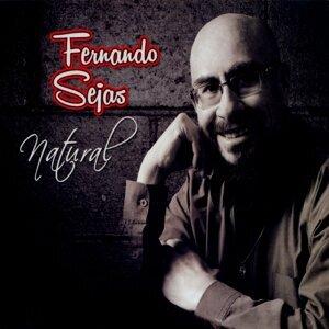 Fernando Sejas 歌手頭像