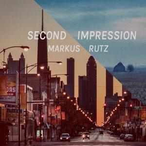 Markus Rutz 歌手頭像