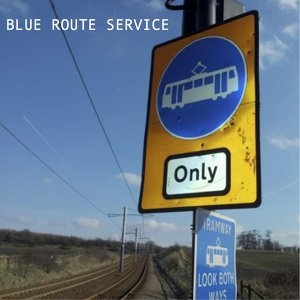 Blue Route Service 歌手頭像