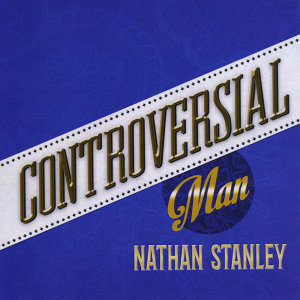 Nathan Stanley 歌手頭像