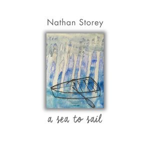 Nathan Storey 歌手頭像