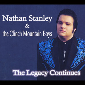 Nathan Stanley, The Clinch Mountain Boys 歌手頭像