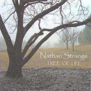 Nathan Strange 歌手頭像
