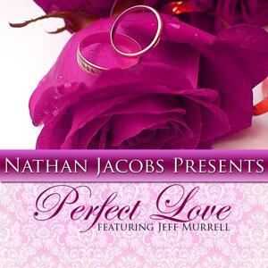 Nathan  Jacobs 歌手頭像