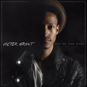 Victor Grant 歌手頭像