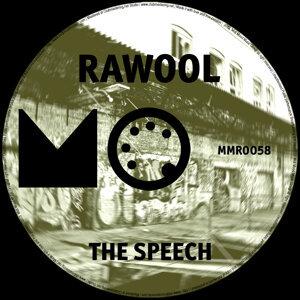 Rawool 歌手頭像