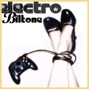 Electro Biltone 歌手頭像