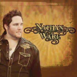 Nathan Ware 歌手頭像