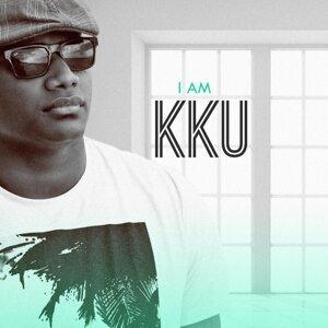 KKU 歌手頭像