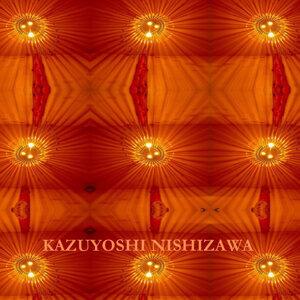 Kazuyoshi Nishizawa