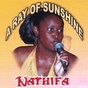 Nathifa 歌手頭像