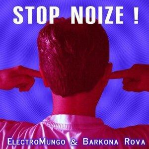 Electromungo & Barkona Rova 歌手頭像