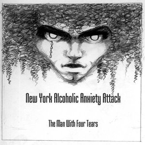 New York Alcoholic Anxiety Attack 歌手頭像