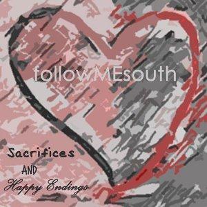 Follow Me South 歌手頭像