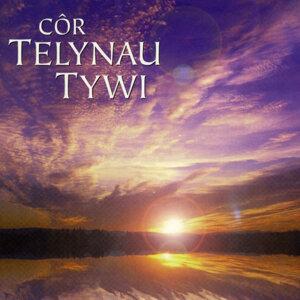 Cor Telynau Tywi 歌手頭像